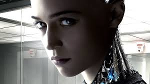 Ex Machina_2