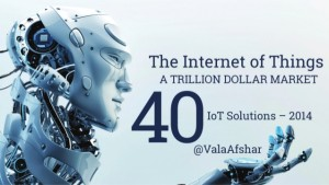 internet-of-things-1-Vala_slideshare