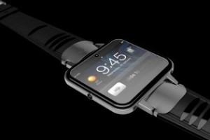 apple-iwatch-350x210