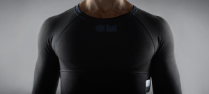 Bio-sensing Clothes | #DigiFashion