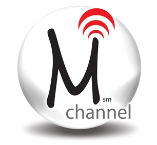 M Channel / #mHealth