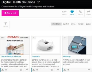 DigitalHealthSolutions_390+