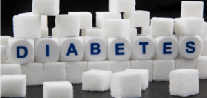 diabetes-research