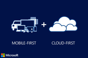 MS Mobile_Cloud first