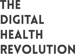 eHealth extends health care