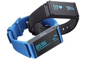 pulse_activity tracker
