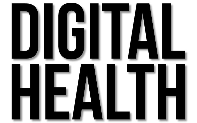 #DigiHealth