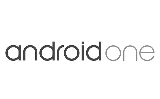 android-one_m