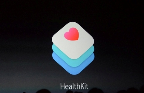 "Apple's HealthKit – ""It's Brilliant"""