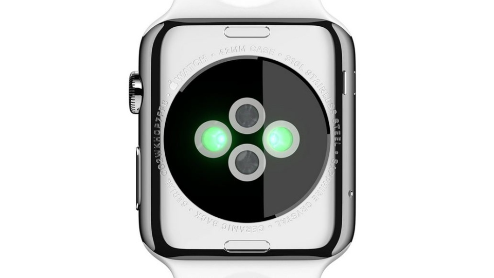 image apple watch