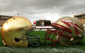 notre-dame-florida-state-college-football-technology-catapult-sports