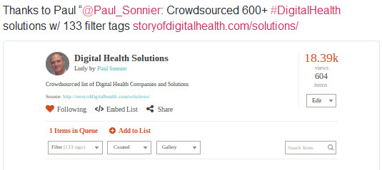 DigitalHealth Solutions_600+