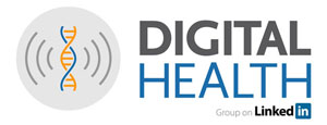 DigitalHealth Solutions