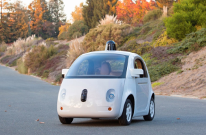 Google self driving car_ala2015