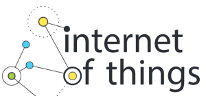 IoT/IoE (Tag – You're It, the NextGen Net)