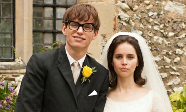 theory of everything stephen hawking eddie redmayne felicity jones