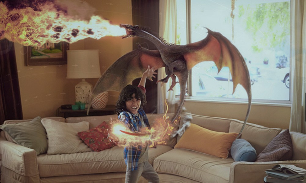 Magic-Leap-Dragon_Dec2015