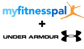 Under Armour Making Moves in #DigitalFitness