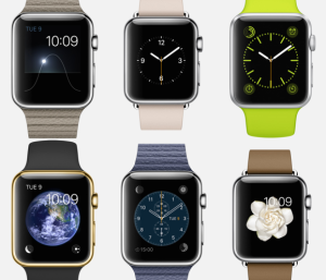 apple-watch-choices
