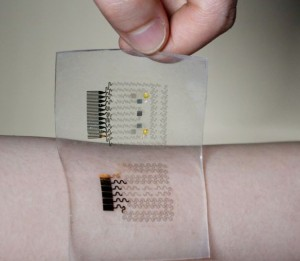 Yes, Digital-Body Patches Are Happening