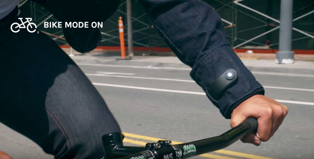 Google-Levis-Project-Jacquard Commuter-Jacket-BikeMode