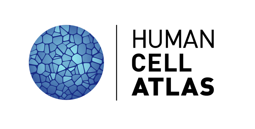 human-cell-atlas