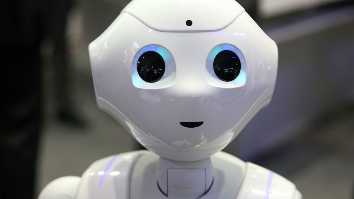 Another You Know What